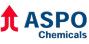 http://pmm.lt/uploads/images/aspo_logo.png