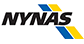 http://pmm.lt/uploads/images/nynas_logo.png