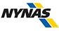 http://pmm.lt/uploads/images/nynas_logo.png